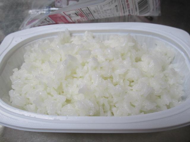低温製法米のおいしいごはん 北海道産ゆめぴりか 180g×5パック