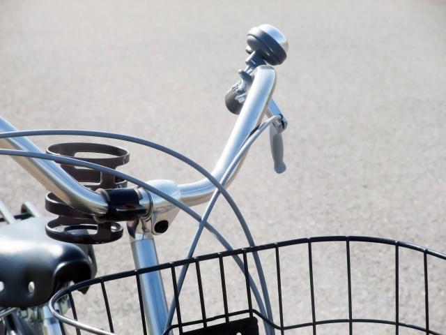 サイクルベースあさひで自転車を買ったよ